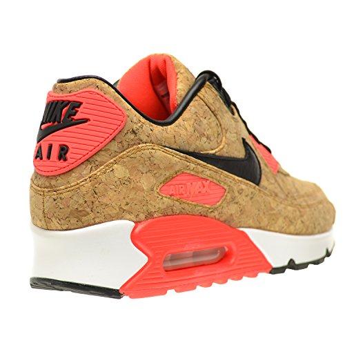c08fefa3802a89 Nike Air Max 90 Anniversary