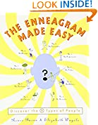 #5: The Enneagram Made Easy: Discover the 9 Types of People