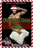 Christmas Come Early: The Christmas Nights Collection
