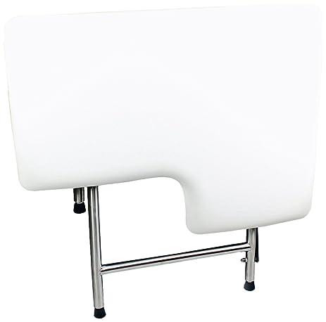 ada bathroom showers vertical grab bar height csi bathware seasd3421lhpa ada bathroom shower bath seat folding wall