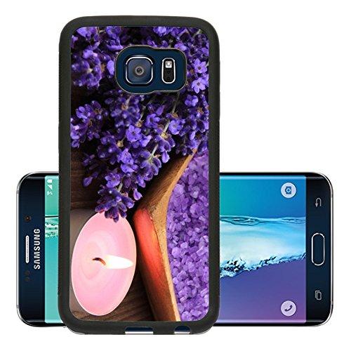 liili-premium-samsung-galaxy-s6-edge-aluminum-snap-case-spa-resort-and-wellness-composition-lavender