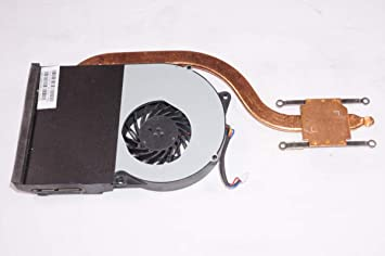 FMB-I Compatible with AT1J40010C0 Replacement for Hp Heatsink 13-V011DX