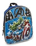 Avengers Backpacks For Men - Best Reviews Guide