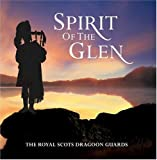 Classical Music : Spirit Of The Glen