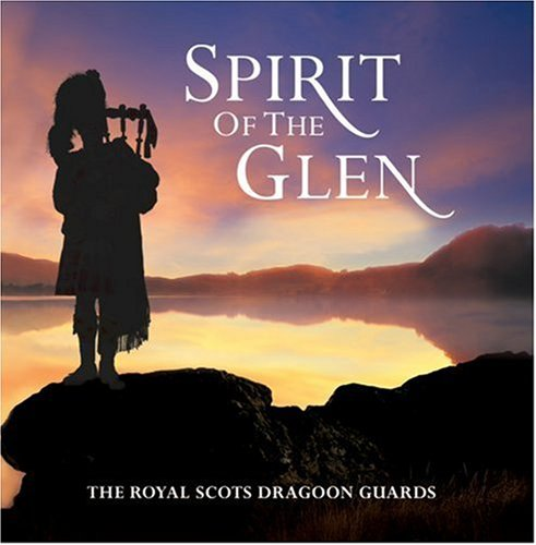 Spirit Of The Glen ()