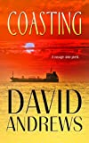 Coasting, David Andrews, 1615727310
