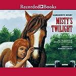 Misty's Twilight | Marguerite Henry