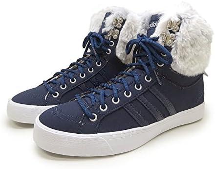 Amazon.co.jp: Adidas Neo Park Winter