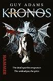Kronos (Hammer)