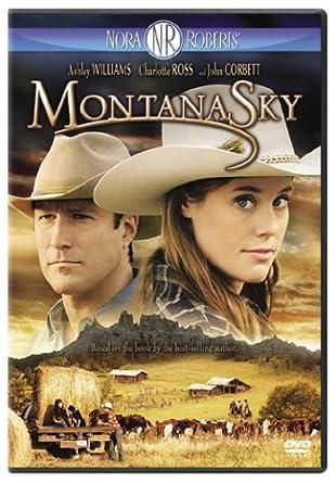 Amazon com: Montana Sky: Ashley Williams, John Corbett