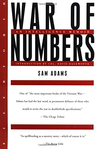 war-of-numbers-an-intelligence-memoir