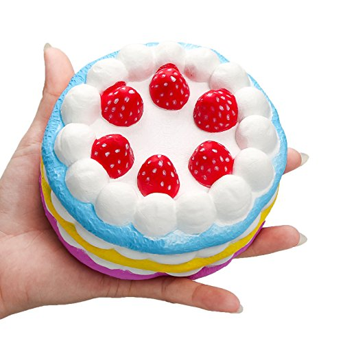 squishy-scented-strawberry-cake-super-slow-rising-gift-decor-toy