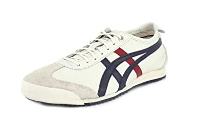 watch e6d28 0d3a6 Onitsuka Tiger Unisex Mexico 66 SD Shoes 1183A036