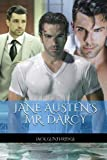 Mr. Darcy, Jane Austen, 1495261069