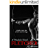 Fletcher (A Prydain novel Book 3)