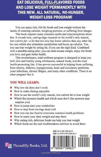 Weight loss bandon image 7