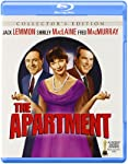 Cover Image for 'Apartment, The'