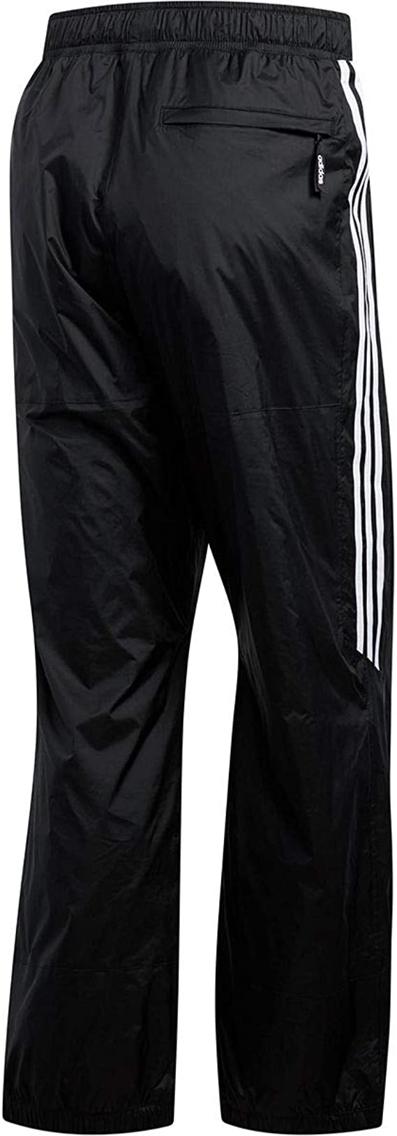 adidas Skateboarding Mens Slopetrotter Pants