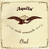 Aquila 13O ARABIC Oud 11-string, Light Tension (1st Type)