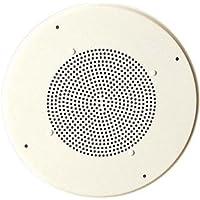 Bogen Speaker - 4 W RMS - 1-way S86T725PG8UBR