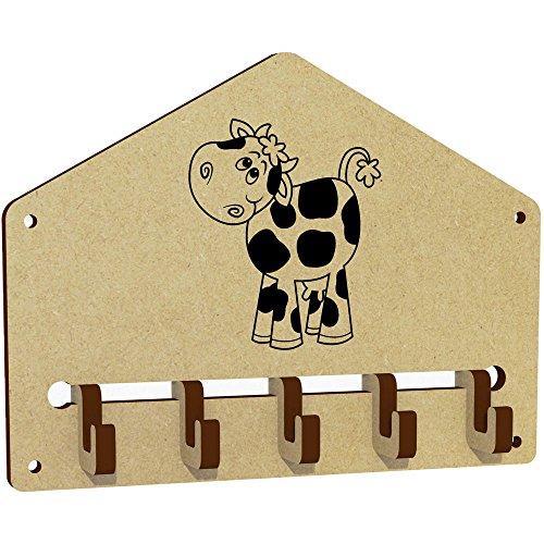 Cow Wall Hook - 9