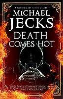 Death Comes Hot