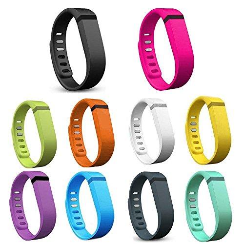 Austrake Replacement Wristband Activity Bracelet