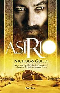 El asirio par Guild
