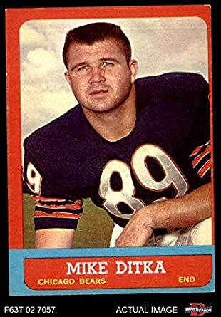 Image result for mike ditka
