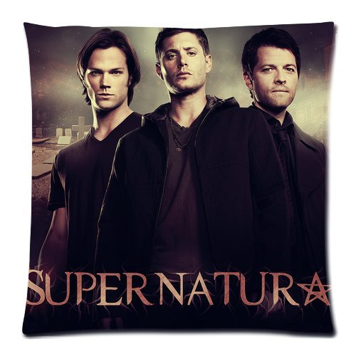 compare price to supernatural merchandise blanket. Black Bedroom Furniture Sets. Home Design Ideas