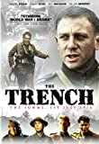 The Trench