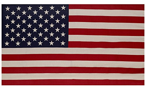 Valley Forge 99000-1 Replacement Flag