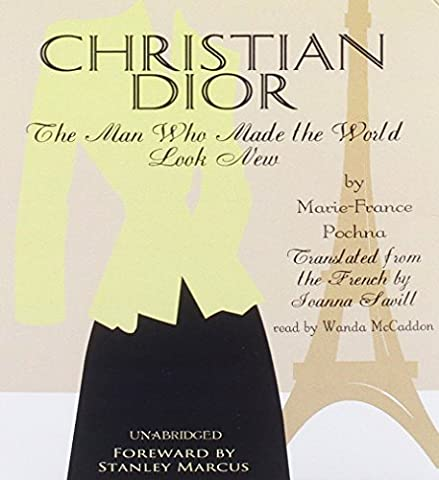 Rich Man Costumes - Christian Dior: The Man Who Made the