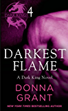 Darkest Flame: Part 4 (Dark Kings:Darkest Flame)
