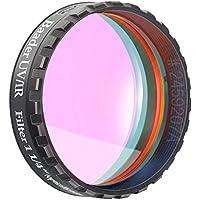 Baader UV-IR-CUT Filter - 1.25 # FUVIR-1 2459207A