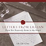 Letters from Lillian, Lee Toms, 1929862369