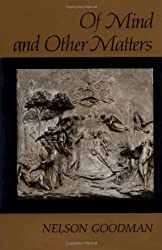 Of Mind and Other Matters
