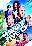 Hawaii Five-O (2010): The Ninth Season