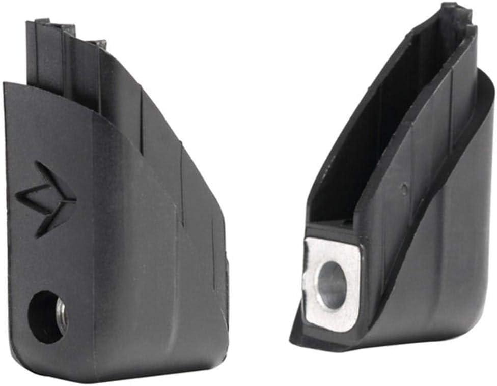 Blunt Stunt-Scooter Deck Box Ends 125 mm Erweiterung Trick Tret-Roller