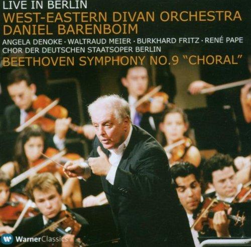 live-in-berlin-daniel-barenboim-west-eastern-divan-orchestra-beethoven-symphony-no-9-choral