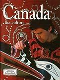 Canada, Bobbie Kalman, 0778792846