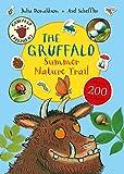 Image of Gruffalo Explorers: The Gruffalo Nature Trail