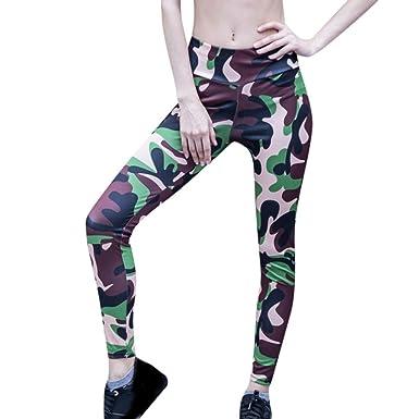 JUTOO Leggins Nina Pantalones De Mujer Leggings Nina Yoga ...