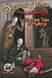 img - for Sherlock Holmes: Consulting Detective Volume 3 book / textbook / text book