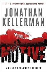 Motive (Alex Delaware Book 30)