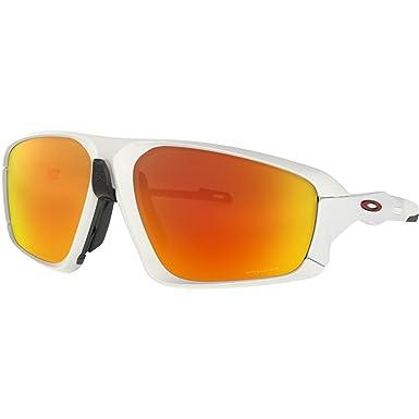 Oakley Field Jacket Sonnenbrille Herren, Damen