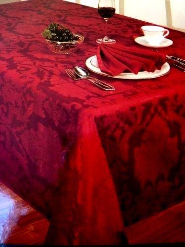 Amazon.com Waterford Marquis 21 piece table linen set  60  x 118  Seats 10-12 PLUS 10 Placemats u0026 10 Napkins Home u0026 Kitchen & Amazon.com: Waterford Marquis 21 piece table linen set : 60