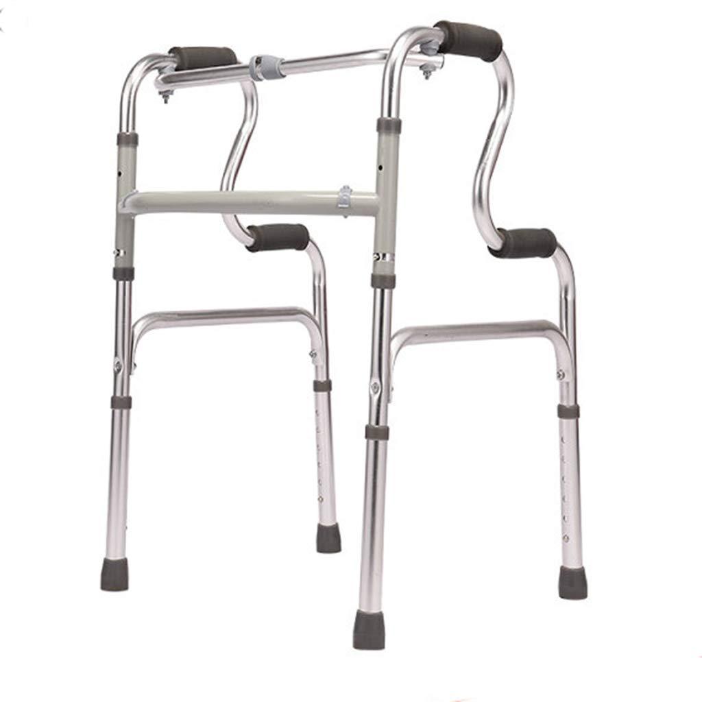 Walkers Xinjin Andador Adulto Caminador De Aluminio ...