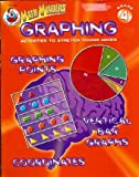 Graphing, Good Apple, 0768202345