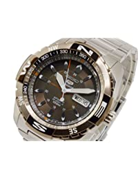 SEIKO 5 SPORTS Automatic Men's Watch SNZJ09J1 Made in Japan